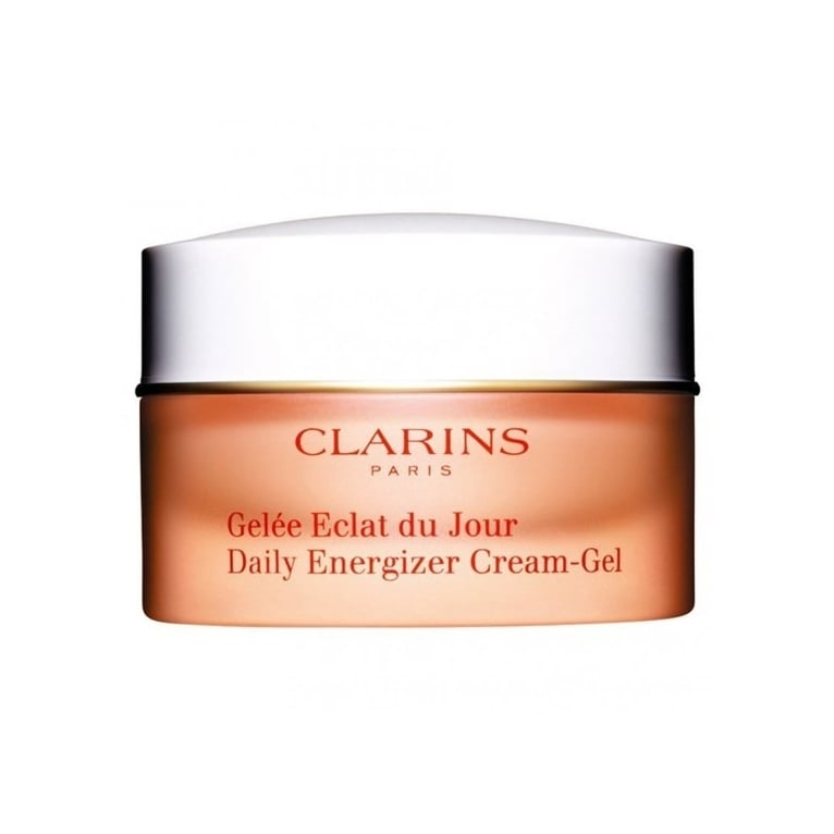 Clarins Daily Energizer Cream-Gel 30ml.