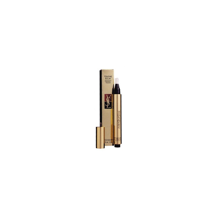 Yves Saint Laurent Touche Eclat Concealer - No5 Radiant Touch