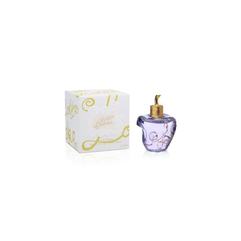 Lolita Lempicka - 50ml Eau De Toilette Spray.