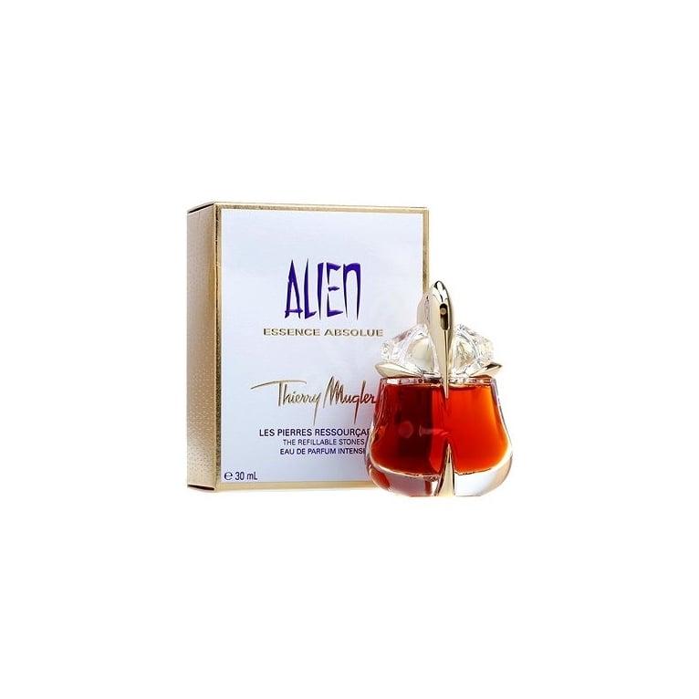 Thierry Mugler Alien Essence Absolue - 30ml Eau De Parfum Spray.