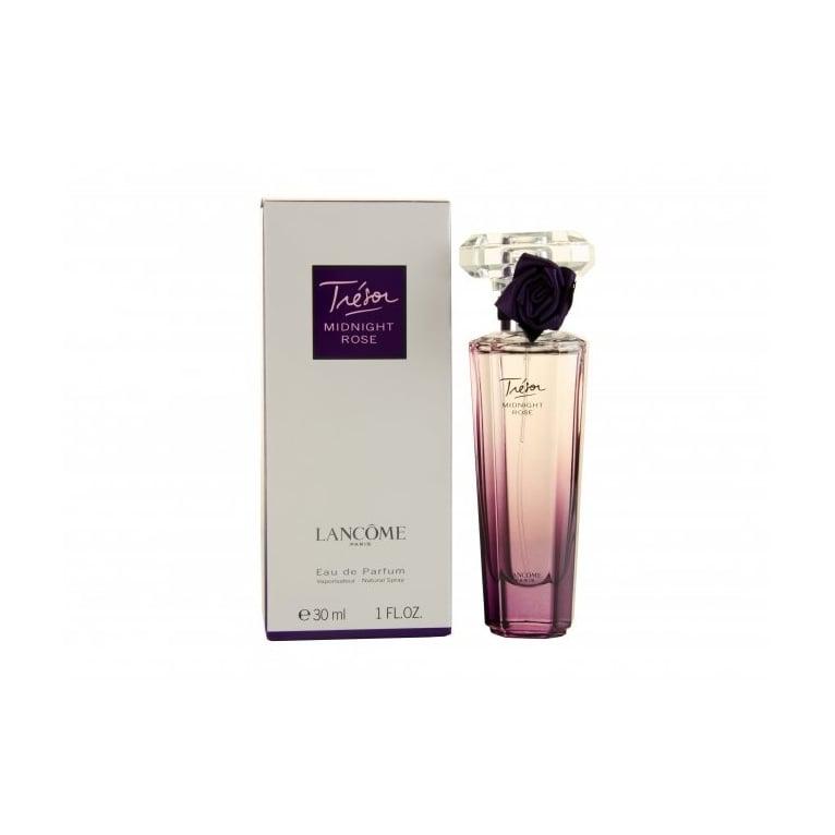 Lancome Tresor Midnight Rose - 30ml Eau De Parfum Spray.