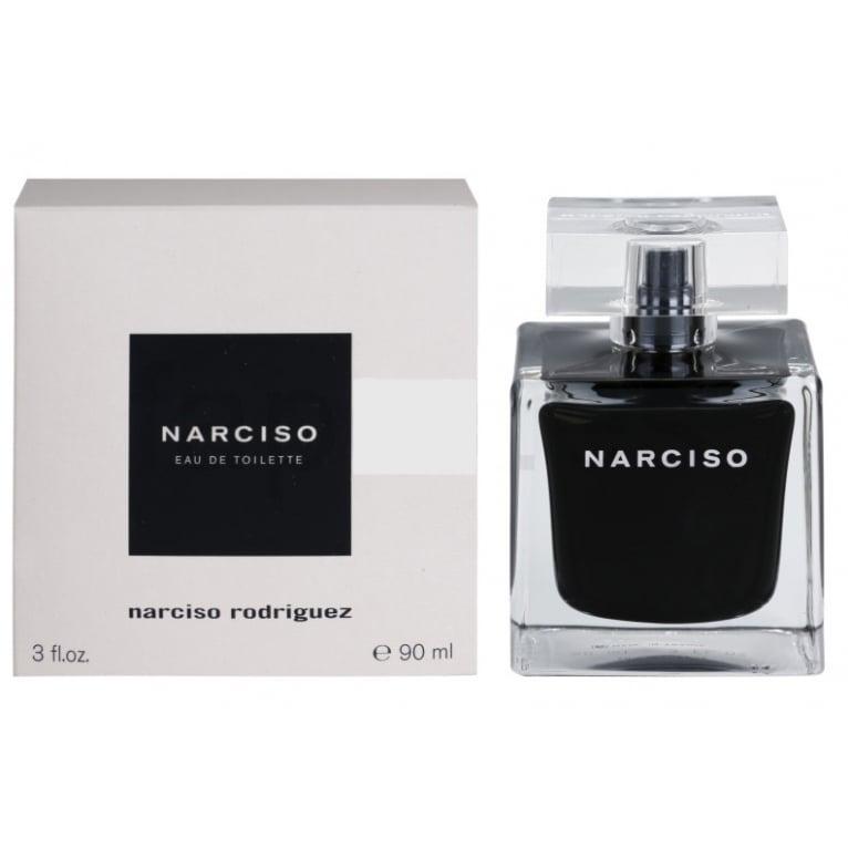 Narciso Rodriguez Narciso - 90ml Eau De Toilette Spray.