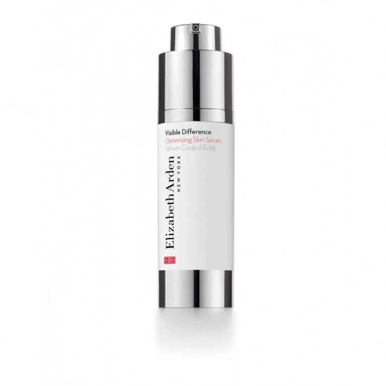Elizabeth Arden Visible Difference Optimizing Skin Serum 30ml.
