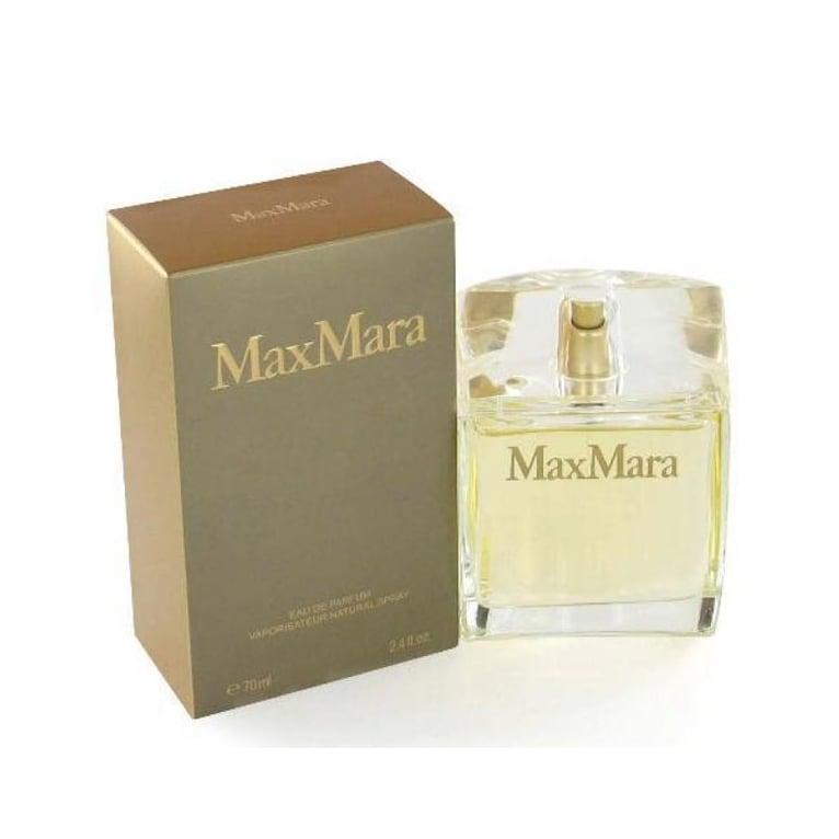 Max Mara Pour Femme - 70ml Eau De Parfum Spray.