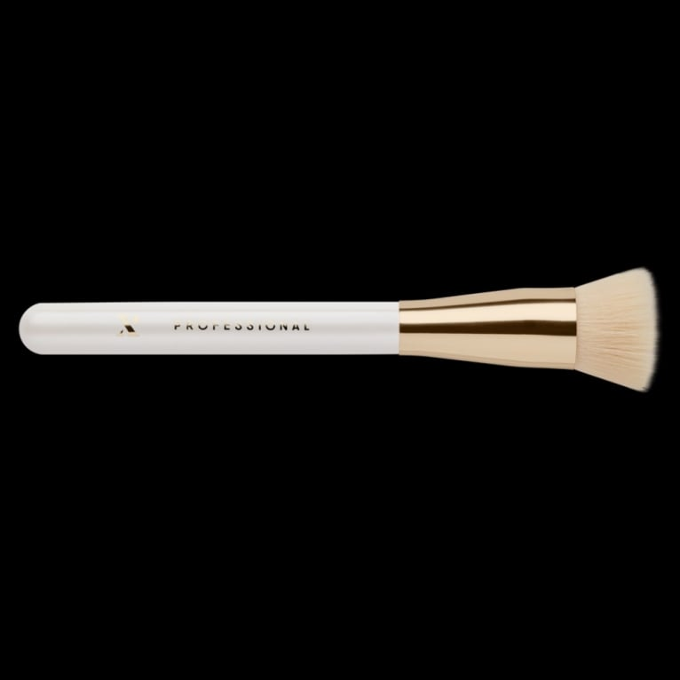 XIP Professional Sculpting Cream Brush