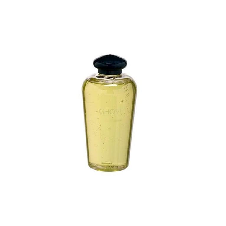 Ghost Serenity - 250ml Relaxing Shower Gel.