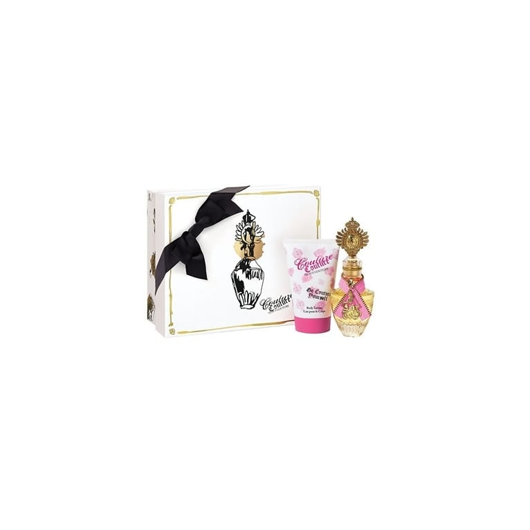 Juicy Couture Couture  - 50ml Gift Set