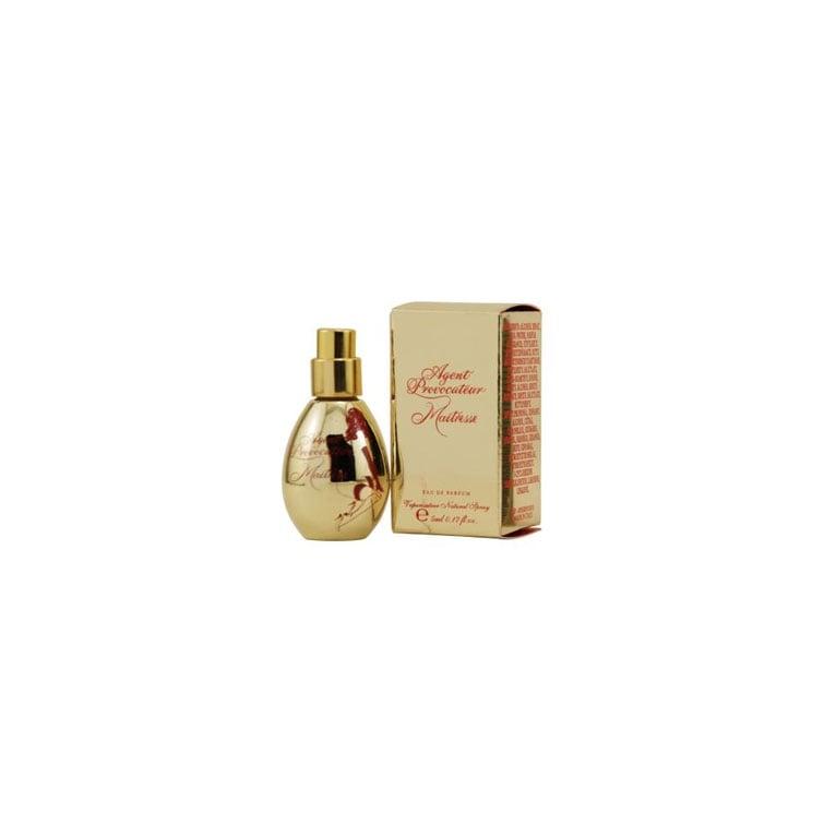 Agent Provocateur Maitresse - 5ml Eau De Parfume Mini