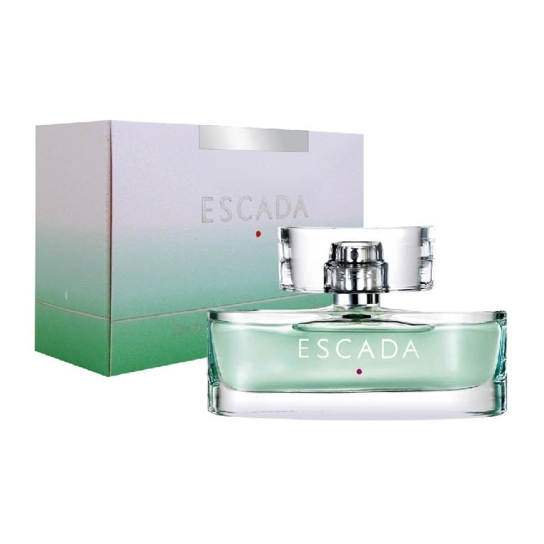 Escada Signature - 50ml Eau De Parfum Spray.