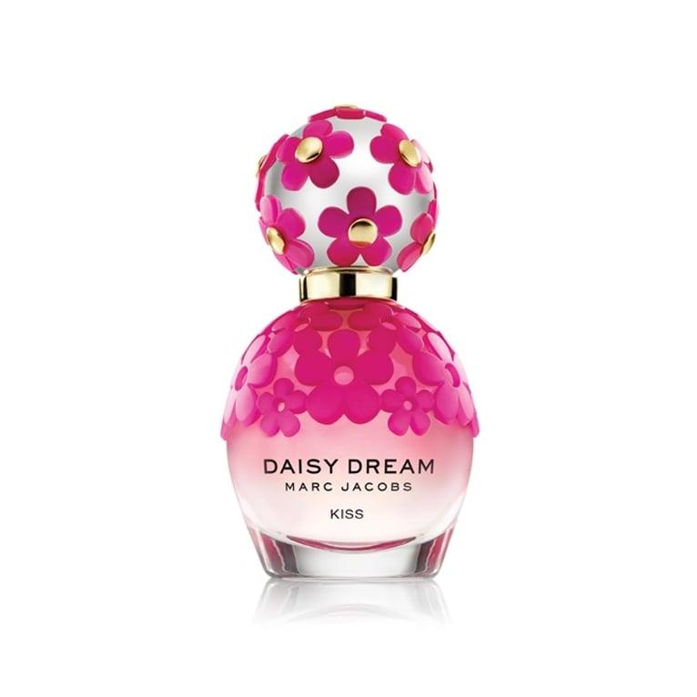 Marc Jacobs Daisy Dream Kiss - 50ml Eau De Toilette Spray.