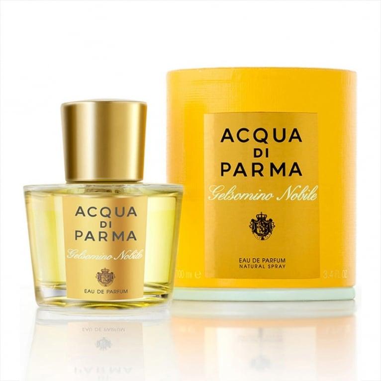 Acqua Di Parma Gelsomino Nobile - 100ml Eau De Parfum Spray.