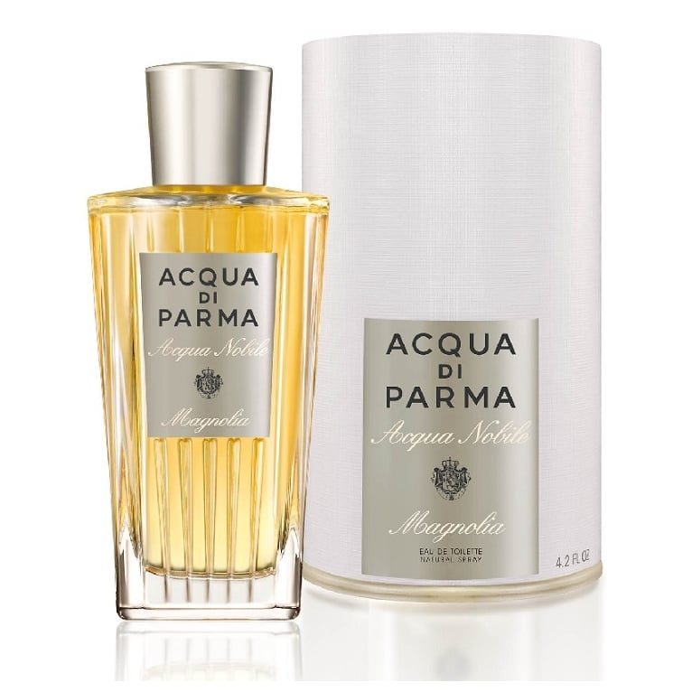 Acqua Di Parma Acqua Nobile Magnolia - 75ml Eau De Toilette Spray.