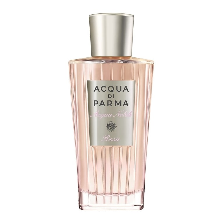 Acqua Di Parma Acqua Nobile Rosa - 125ml Eau De Toilette Spray.