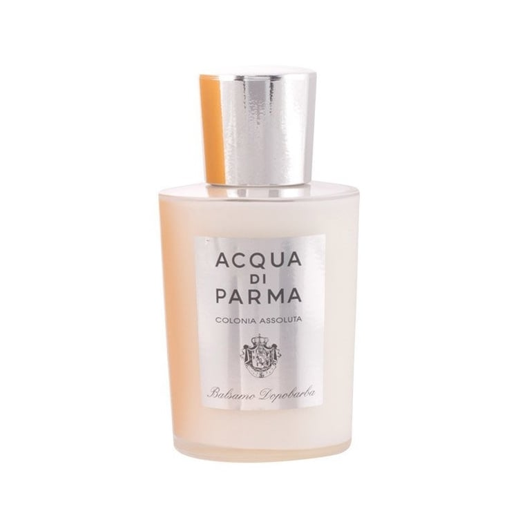 Acqua Di Parma Colonia Assoluta Aftershave Balm 100ml
