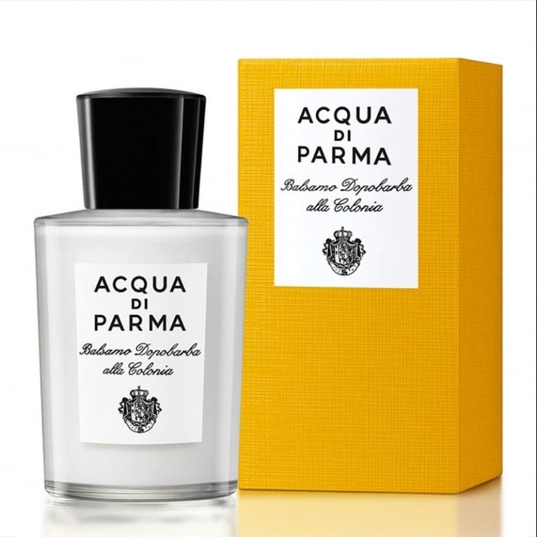 Acqua Di Parma Colonia - 100ml Aftershave Balm.