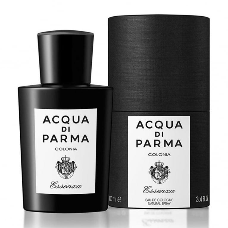 Acqua Di Parma Colonia Essenza - 100ml Aftershave Lotion.