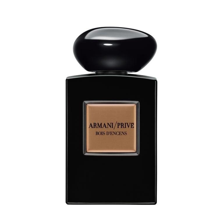 Giorgio Armani Prive Collection Bois D'Encens - 100ml Eau De Parfum Spray.