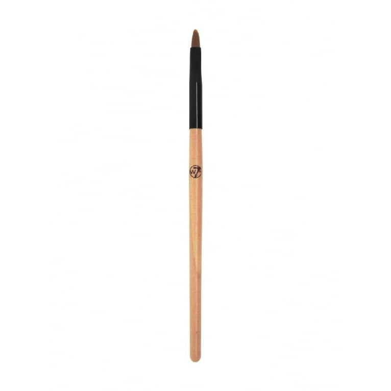 W7 Cosmetics Precision Eyeliner Brush - Line and Define With This Fine Brush.