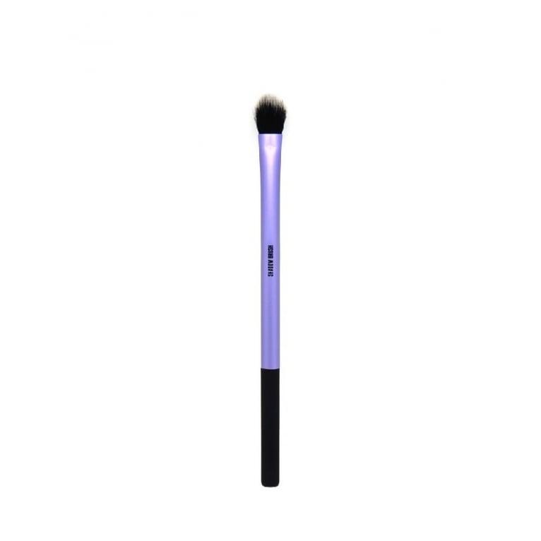 W7 Cosmetics Pro Artist Eyeshadow Brush - Designed to Apply Eyeshadow.