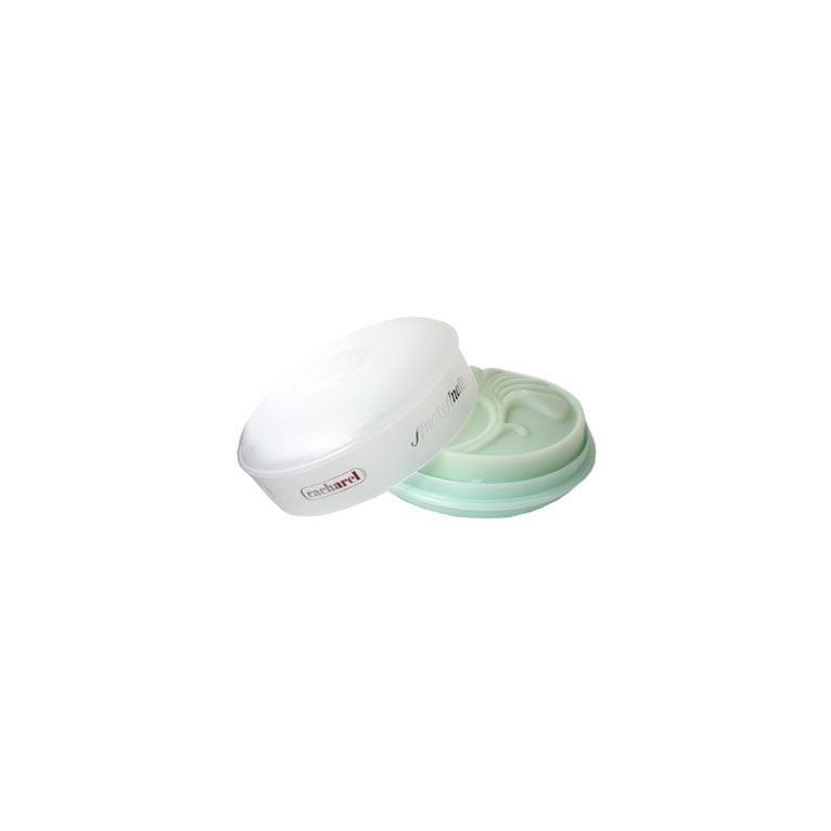 Cacharel Anais Anais - 100g Soap/
