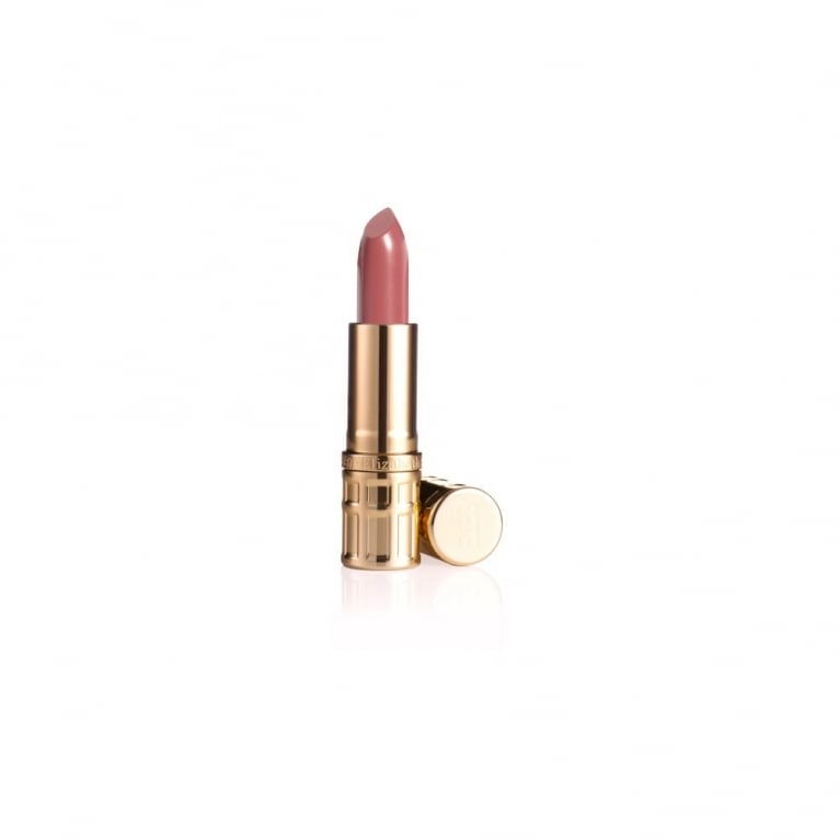 Elizabeth Arden Ceramide Ultra Lipstick - 19 Pink Bloom