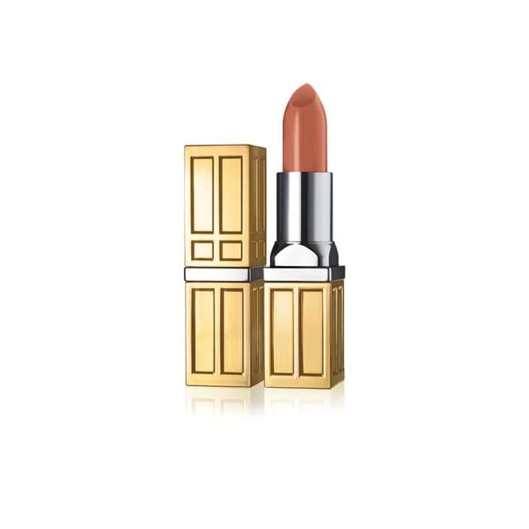 Elizabeth Arden Beautiful Color Moisturising Lipstick - 16 Honey.