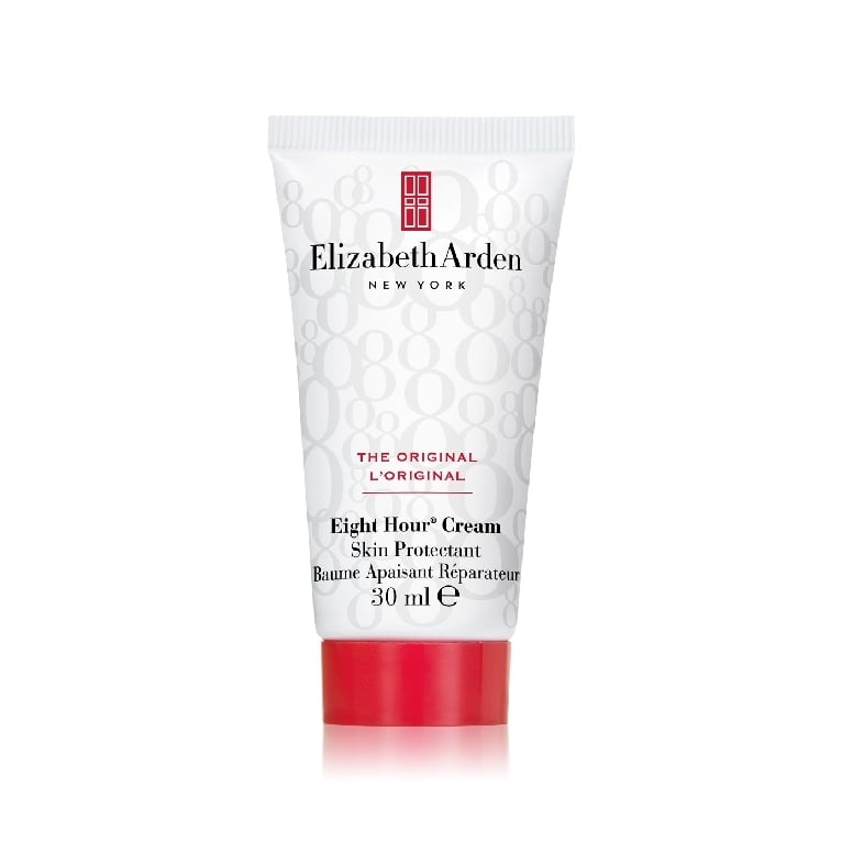 Elizabeth Arden Eight Hour Skin Protectant 30ml.