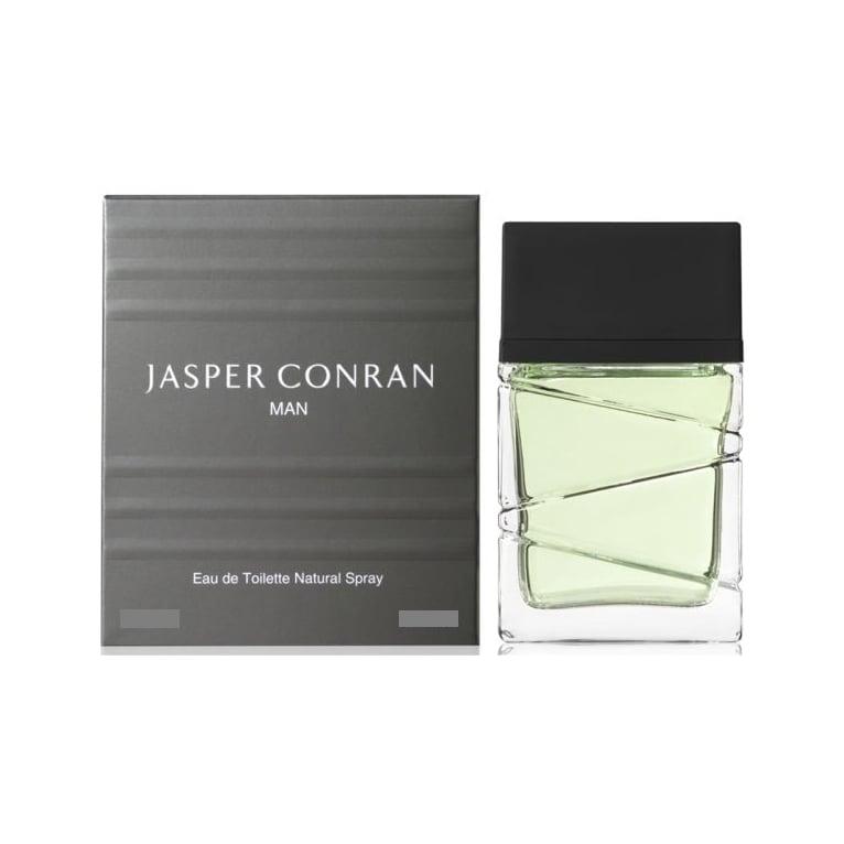 Jasper Conran Man - 40ml Eau De Toilette Spray.