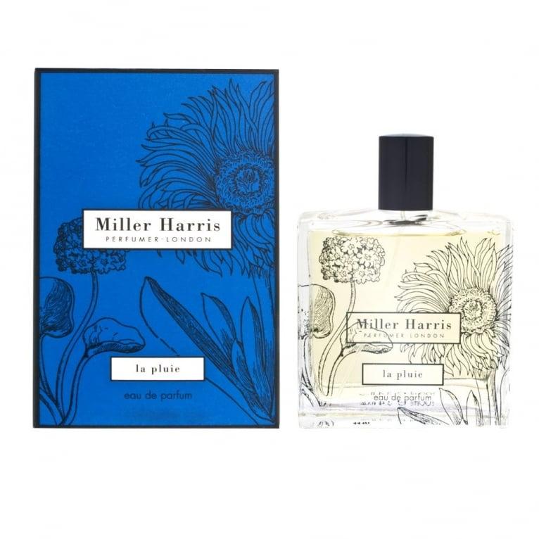 Miller Harris La Pluie Pour Femme - 100ml Eau De Parfum Spray.