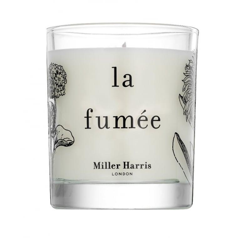 Miller Harris La Fumee - 185g Scented Candle