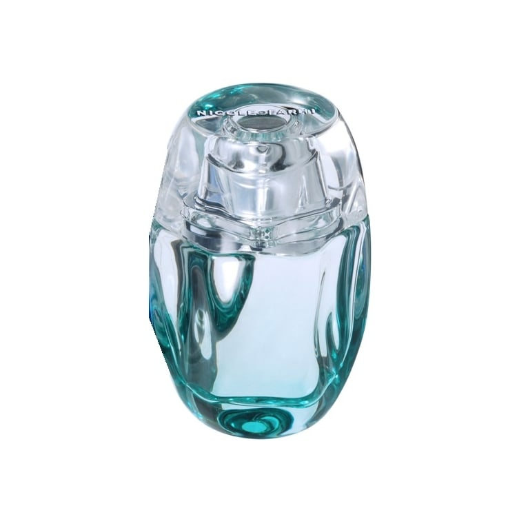 Nicole Farhi Pour Femme - 30ml Eau De Parfum Spray + FREE 100ml Shower Gel.