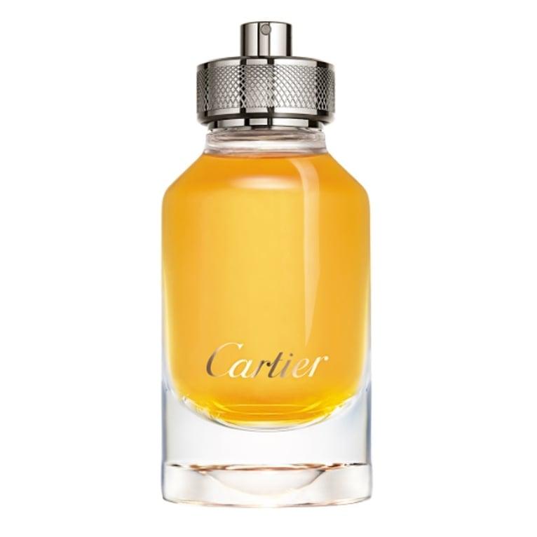 Cartier L'Envol Pour Homme - 80ml Eau De Parfum Spray.