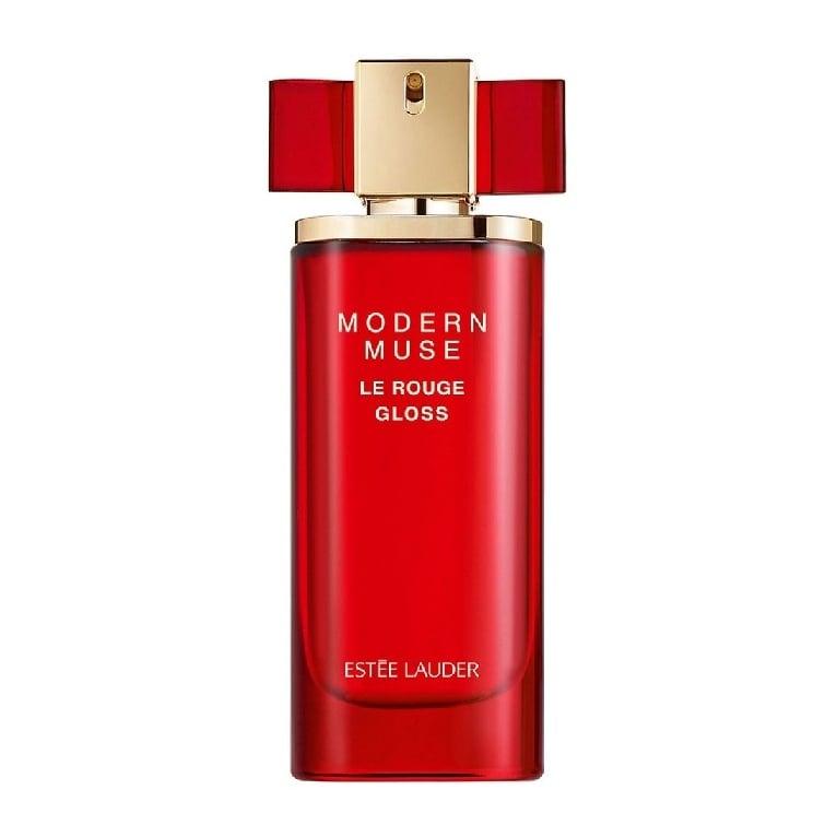 Estee Lauder Modern Muse Le Rouge Gloss - 50ml Eau De Parfum Spray.