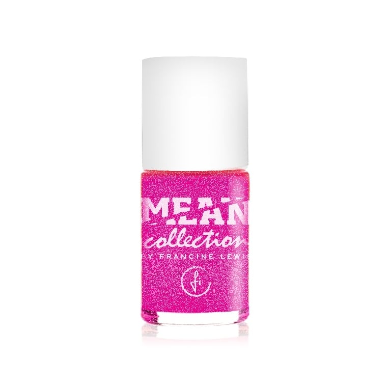 Francine Lewis Mean Collection By Francine Lewis - NP02 Candy Pop Pink.