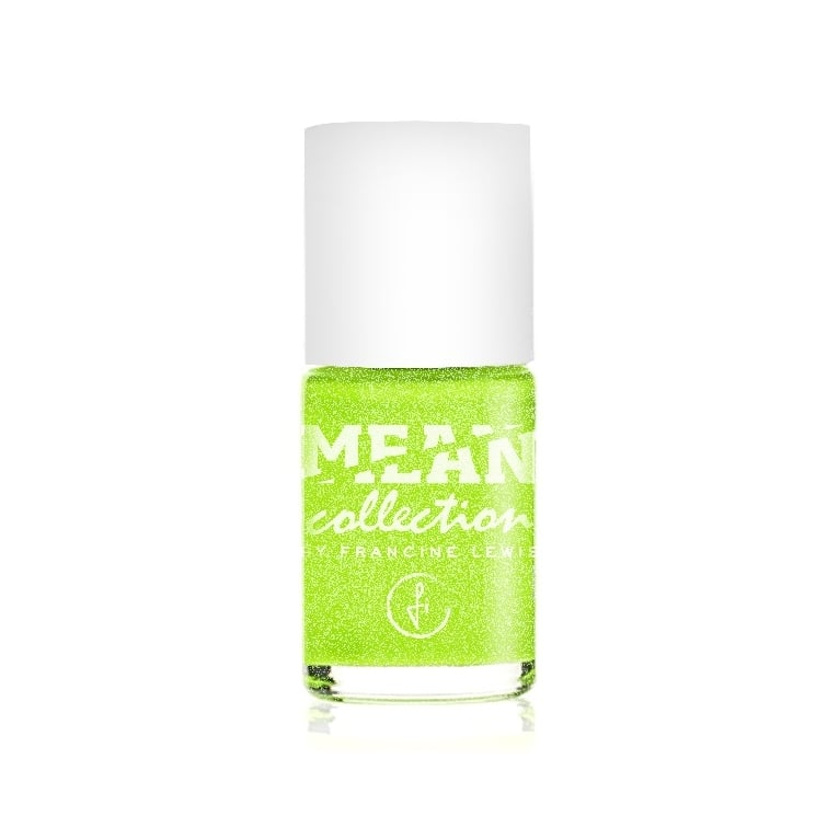 Francine Lewis Mean Collection By Francine Lewis - NP01 Keylime.