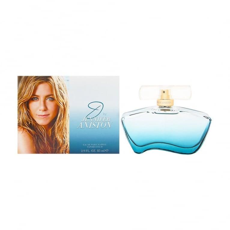 J by Jennifer Aniston - 85ml Eau De Parfum Spray.