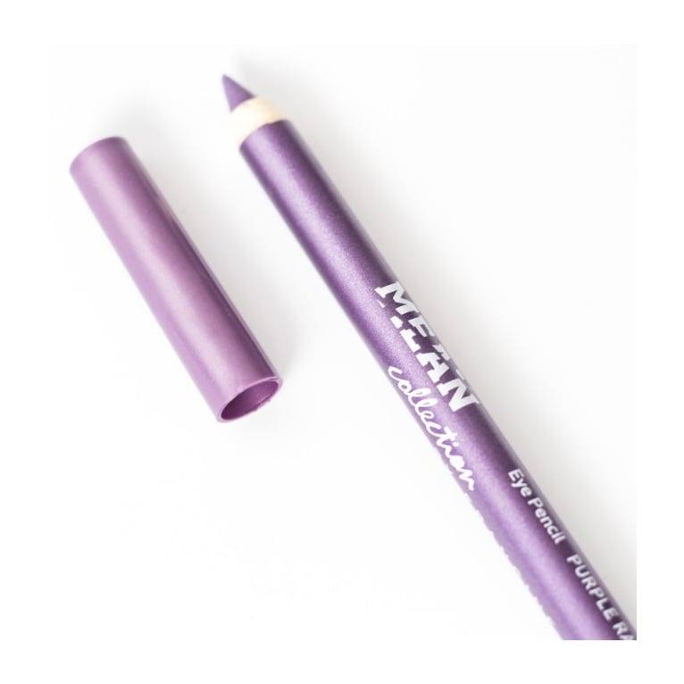 Francine Lewis Mean Collection By Francine Lewis - Purple Rain Eye Pencil