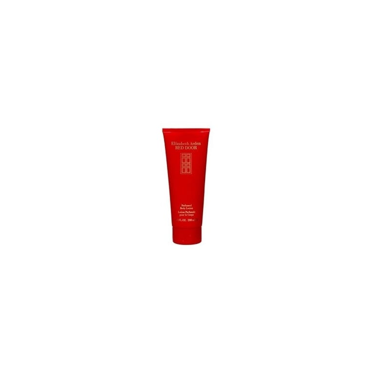 Elizabeth Arden Red Door - 200ml Perfumed Body Lotion