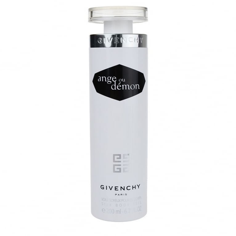 Givenchy Ange Ou Demon - 200ml Perfumed Bath and Shower Gel.