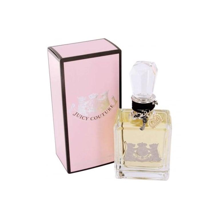 Juicy Couture - 50ml Eau De Parfum Spray