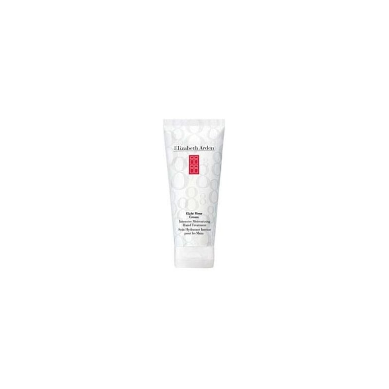 Elizabeth Arden Eight Hour Intensive Moisturizing Hand Treatment 50ml