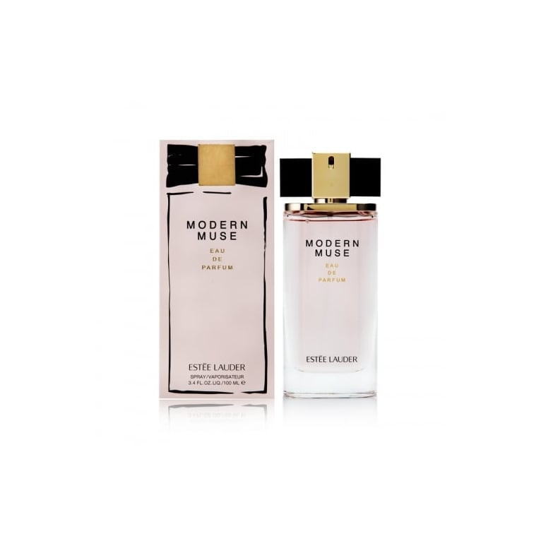 Estee Lauder Modern Muse - 50ml Eau De Parfum Spray.