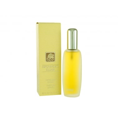 Clinique Aromatics Elixir - 10ml Perfume Spray