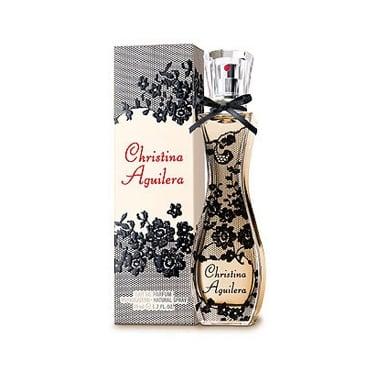 Christina Aguilera - 50ml Eau De Parfum Spray