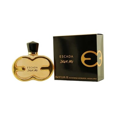 Escada Desire Me - 50ml Eau De Parfum Spray