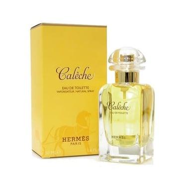 Hermes Caleche - 100ml Eau De Toilette Spray