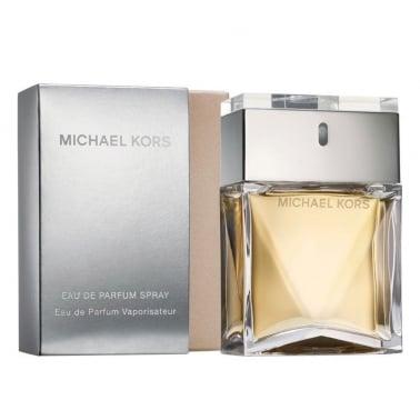 Michael Kors Women - 100ml Eau De Toilette Spray