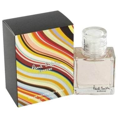 Paul Smith Extreme For Women - 100ml Eau De Toilette Spray