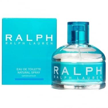 Ralph Lauren Ralph! - 50ml Eau De Toilette Spray