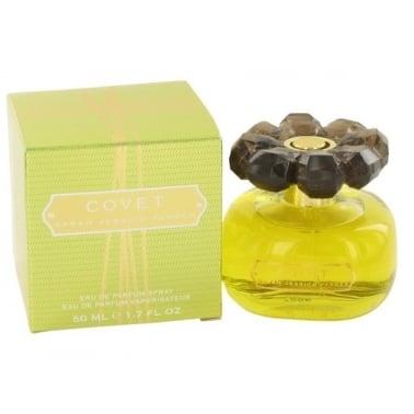 Sarah Jessica Parker Covet - 100ml Eau De Parfum Spray